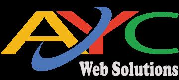AYC Web Solutions Company